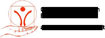 logo_gesundheitszentrum-bremen